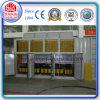 415V 1500kVA Reactive Load Bank
