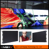 LED Screen 500X1000mm P3.9/P4.8 Indoor Advertising Board with Die Casting Aluminum Cabinet for Rental Stageshow