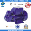 Qb Micro High Pressure Water Pump