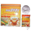 Black Honey Nutrition Cereals Slender Tea  (FD-7060)