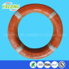 24AWG PTFE Insulator Heating Wire Cable