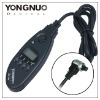 Yongnuo Timer Remote Control for Canon Camera (MC-C3)