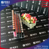 Luxury Plexiglass Acrylic Lipstick Display Rack