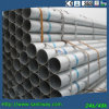 Hight Quality Steel Round Tube