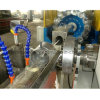 PVC Fiber Reinforced Garden Hose Pipe Extrusion Line (TPXG20)