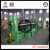 Universal Top Roller Rolling and Bending Machine, W11s Rbending Machine