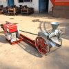 Cotton Seeds Oil Press (6YL-68)