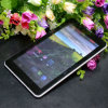 7inch Android 4.1.2 Dual Core 3G Tablet PC Bluetooth Tablet (DM7706-RT)