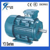Y Low Speed Small Electric Motors (Y280S-6)