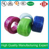 Low Voltage PVC Insulated Electrical Copper Wire Cable