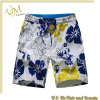 Cheap OEM Service Mens Swim Shorts Suppliers China