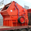 Construction Waste Recycling Mobile Impact Crusher for Sale