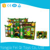 Children Indoor Playground Amusement