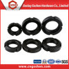 Black Oxide Grade 8 Rolling Bearings - Locknuts
