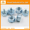 "Stainless Steel Golden Supplier A4-80 5/8"" K Cap Nut"
