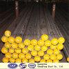SAE52100/GCr15/EN31/SUJ2 Alloy Tool Steel Round Bar