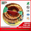 1mh 70A Customized Toroidal Power Inductor