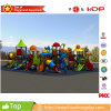 2015 New Preschool Outdoor Playground Equipment HD15A-105A