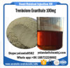 Semi-Finished Steroid Oil Trenbolone Enanthate (parabolan) 100mg for Muscle Gain