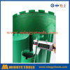 Segmented Diamond Core Drill Bit