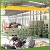 Y81-1000 Hydraulic Baler Machine for Metal Recycling