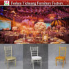 Outdoor Wedding King and Queen Chairs for Sale Yc-A336