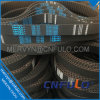 Industrial Synchronous Timing Belt, (S8M-464)