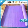 Non-Toxic Washable Extra Thick PVC Yoga Mat