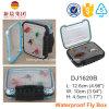 Small Size Waterproof Fly Fishing Box