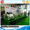 Intelligent CNC Roll Forming Machine for Light Guage Steel Construction Building