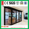 Good Quality with Competitive Price Bi Fold Door