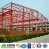 &⪞ Apdot; 015 Prefab Commer⪞ Ial Steel Buildings for Supermarket