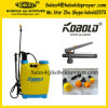 16L Knapsack Manual Agriculture Use Hand Sprayer
