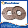 Direct Manufacturer Supplied Bearing Seal