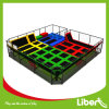 China Children Cheap High Quality Indoor Trampoline Park for Sale
