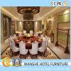 Foshan Oak Wooden Dining Furniture
