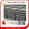 Concrete Block Machine PVC Board/Plastic Board