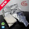 Factory Stock 99% Afatinib (diMaleate) Bibw2992 CAS 850140-73-7