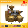 High Oil Yield Soybean Peanut, Sesame Oil Extraction Machine Yzlxq140