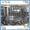Beverage Bottling Carbonated Filling Machine