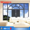 Ofifice High Quality Building Material Sliding Window with Cheap Price