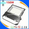 High Power Outdoor Light IP65 LED Floodlight