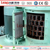 High Quality Plastic PVC Pulverizer with Ce Certificate
