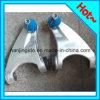 Auto Suspension Control Arm for Volvo 60651939