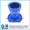 Flanged Socket Di Fittings for En545/598/ISO2531