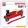 Hydraulic Trolley Jack Ta82008 (Capacity: 1.5T/2T)