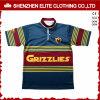 Wholesale Personlized Team Professional Customized Rugby Wear (ELTRJJ-155)