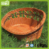 Woven Nest Pet Cool Bed Pet Product