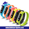 New C6 Smart Bracelet Heart Rate Passometer Smart Band