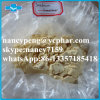 Injectable Anabolic Trenbolone Enanthate Parabolan CAS10161-33-8